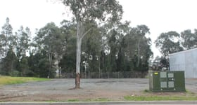 Development / Land commercial property sold at 89 Kyle Street Rutherford NSW 2320