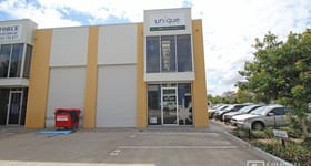 Factory, Warehouse & Industrial commercial property sold at Ormeau QLD 4208