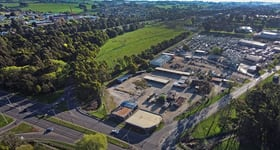 Development / Land commercial property sold at 1 Burke Street and 40 Howitt Street Warragul VIC 3820