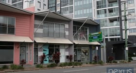 Offices commercial property sold at 15/7 O'Connell Terrace Bowen Hills QLD 4006