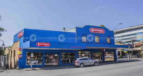 Development / Land commercial property for sale at 438-440 Wickham Street Fortitude Valley QLD 4006