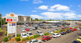 Showrooms / Bulky Goods commercial property for lease at 4/187 Hume Street Toowoomba QLD 4350