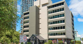 Medical / Consulting commercial property sold at 105/781 Pacific Highway Chatswood NSW 2067