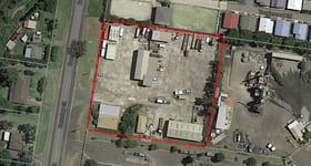 Industrial / Warehouse commercial property for sale at 430 Boundary Street Wilsonton QLD 4350