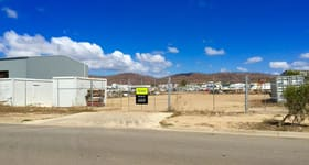 Development / Land commercial property for lease at 27-28 Titanium Place Mount St John QLD 4818
