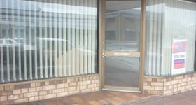 Shop & Retail commercial property leased at 2/2 Mitchell Street Mount Gambier SA 5290