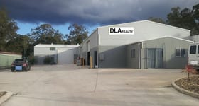 Factory, Warehouse & Industrial commercial property for lease at Logan Village QLD 4207