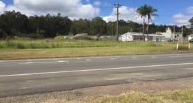 Development / Land commercial property sold at Lot 5141/383 Maitland Road Cessnock NSW 2325
