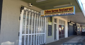 Shop & Retail commercial property sold at 24 Badminton Street Mount Gravatt East QLD 4122