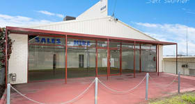 Factory, Warehouse & Industrial commercial property sold at 5 Copland Street Wagga Wagga NSW 2650