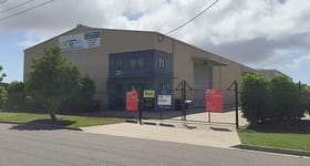 Factory, Warehouse & Industrial commercial property for sale at 25 Tarzan Street Mount St John QLD 4818