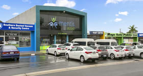 Offices commercial property sold at 23-25 Yuilles Road Mornington VIC 3931