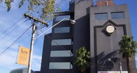 Offices commercial property sold at 508/89-93 High Street Kew VIC 3101
