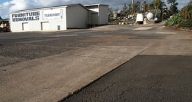 Factory, Warehouse & Industrial commercial property for sale at 430 Boundary Street Wilsonton QLD 4350