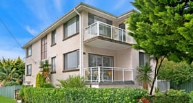 Development / Land commercial property sold at 34 Seaview Street Cronulla NSW 2230