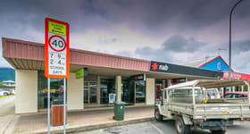Offices commercial property sold at 31 Front Street Mossman QLD 4873