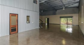 Showrooms / Bulky Goods commercial property sold at Shed 3/7 Hollingsworth Street Portsmith QLD 4870