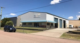 Factory, Warehouse & Industrial commercial property sold at 7 Pipeclay Avenue Thornton NSW 2322
