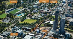Development / Land commercial property sold at 295-309 Church Street Parramatta NSW 2150