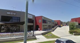 Offices commercial property sold at 44/3 Kelso Cr Moorebank NSW 2170