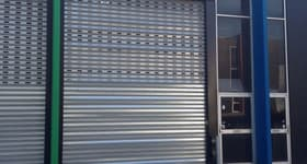 Factory, Warehouse & Industrial commercial property sold at 5/4 Weddel Court Laverton VIC 3028