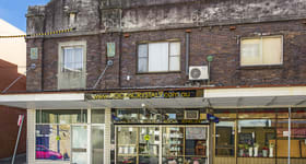Shop & Retail commercial property sold at 330 Illawarra Road Marrickville NSW 2204