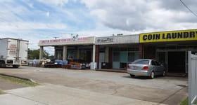 Shop & Retail commercial property sold at 240 Jacaranda Avenue Kingston QLD 4114