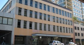Offices commercial property sold at Suite 20/2-4 Cross Street Hurstville NSW 2220