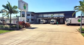 Factory, Warehouse & Industrial commercial property sold at 107 Reichardt Road Winnellie NT 0820