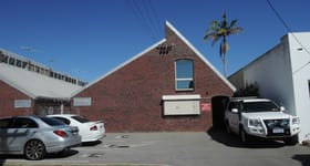 Offices commercial property sold at 14 / 24 Thorogood Street Burswood WA 6100