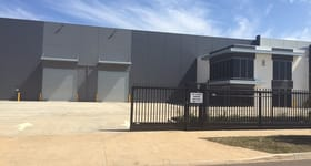 Showrooms / Bulky Goods commercial property for lease at 8 Paraweena Drive Derrimut VIC 3030