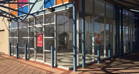 Shop & Retail commercial property for lease at Corner Main Street & Commercial Road, Seaford Seaford Meadows SA 5169