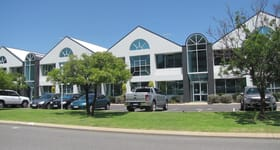 Offices commercial property sold at Suite 1 / 88 Walters Drive Osborne Park WA 6017