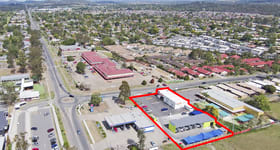 Shop & Retail commercial property sold at 5 Henty Drive Redbank Plains QLD 4301