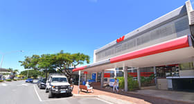 Offices commercial property sold at 10 Sunshine Beach Road Noosa Heads QLD 4567
