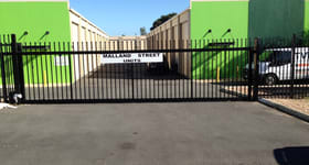 Factory, Warehouse & Industrial commercial property sold at 15/5 Malland Street Myaree WA 6154