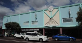 Offices commercial property for lease at 22/443 Albany Hwy Victoria Park WA 6100