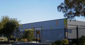 Industrial / Warehouse commercial property for sale at 26/26 Fisher Street Belmont WA 6104