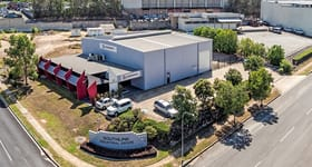 Factory, Warehouse & Industrial commercial property sold at 30 Paradise Road Acacia Ridge QLD 4110