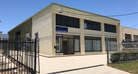 Factory, Warehouse & Industrial commercial property sold at 34 Allen Street Moffat Beach QLD 4551