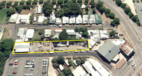 Development / Land commercial property sold at 511-515 High Street Maitland NSW 2320