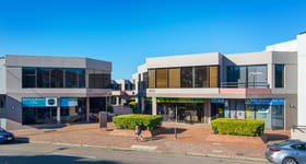 Offices commercial property sold at 13/303 Pacific Highway Lindfield NSW 2070
