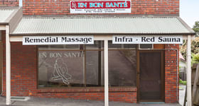 Shop & Retail commercial property sold at 4/367 Forest Road The Basin VIC 3154