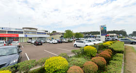Offices commercial property for lease at Suite 1&2/84 Wises Road Maroochydore QLD 4558