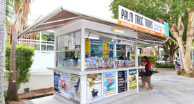 Hotel, Motel, Pub & Leisure commercial property sold at Lot 8/18 Hastings Street Noosa Heads QLD 4567
