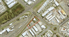 Development / Land commercial property sold at 43 Aumuller Street Cairns QLD 4870