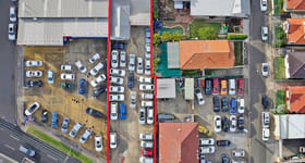 Shop & Retail commercial property sold at 29 Parramatta Road Five Dock NSW 2046