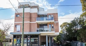 Shop & Retail commercial property sold at Shop16/130 Station Street Wentworthville NSW 2145