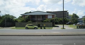 Development / Land commercial property sold at 198-202 SHERIDAN STREET Cairns QLD 4870