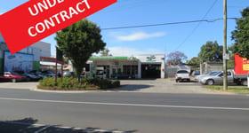 Development / Land commercial property sold at 240-250 McKinnon Road Mckinnon VIC 3204